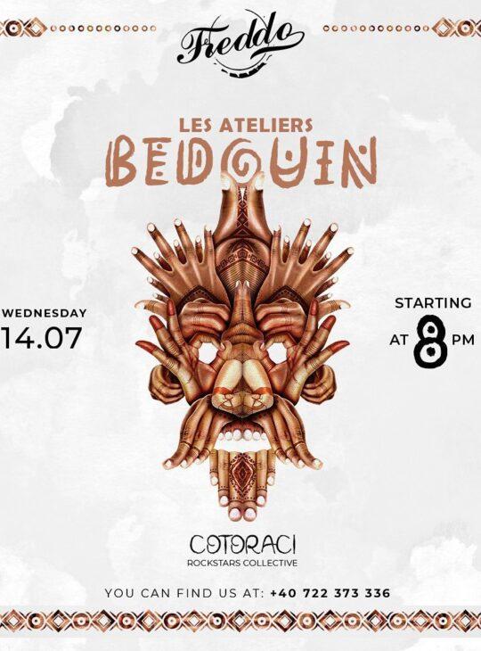 bedouin1